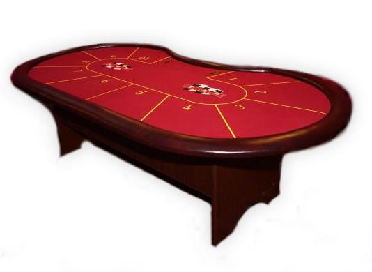 Покер правила 5 карт домашний покер