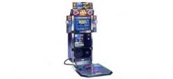 Игровой Автомат Loaded