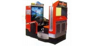 Игровые автоматы симуляторы мотогонок игровые автоматы топ 50