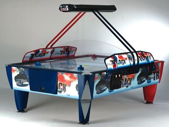 Купить игровые автоматы аэрохокей игровые автоматы с 21 линией