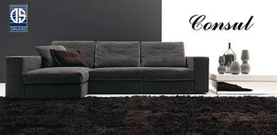 Мягкая мебель, мебель из натурального дерева, мебель на заказ